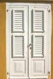 штарки двери Стоковые Изображения RF