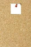 Штеккерная панель Стоковое фото RF