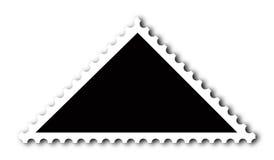 штемпель Иллюстрация вектора