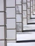 штендеры стоковое изображение rf