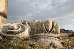 штендер римский Стоковое Изображение RF