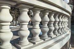 Штендер стены Стоковая Фотография RF