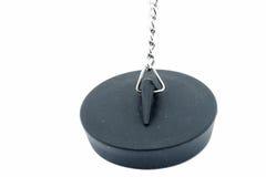 штепсельная вилка Стоковая Фотография RF
