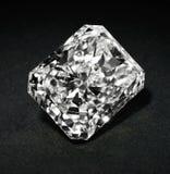 шток фото диаманта огромный Стоковое фото RF