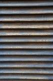 шторки текстурируют деревянное Стоковое Изображение RF