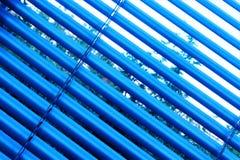 Шторки эффективные светлые приборы защиты сделанные из вертикальных или горизонтальных предкрылков Предкрылки можно исправить или стоковые изображения