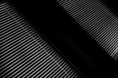 Шторки Стоковое Изображение RF