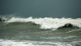 шторм Стоковые Изображения RF