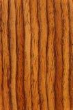 Штриховатости древесины Стоковые Фото