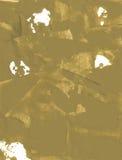 Штрихует акварель стоковые фото