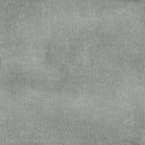 Штукатурка стены безшовная Стоковая Фотография RF