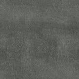 Штукатурка стены безшовная Стоковое Изображение