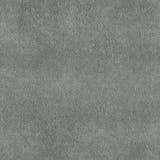 Штукатурка стены безшовная Стоковые Изображения RF
