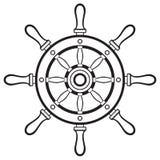 Раскраска с кораблями распечатать