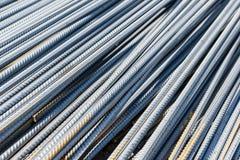 Штуцеры конструкции металла Справочная информация Место для вашего текста стоковые фотографии rf