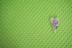 Штыри и иглы на подушке стоковое фото rf