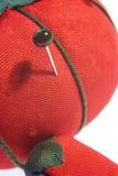 штырь валика Стоковые Фотографии RF