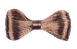 штырь волос Стоковые Изображения