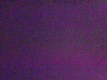 Шум цифров Стоковая Фотография