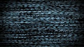 Шум Tv бесплатная иллюстрация