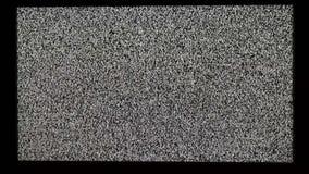 Шум Tv акции видеоматериалы