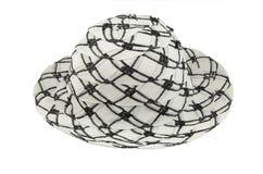 шлем Стоковые Изображения RF