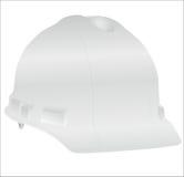 шлем Стоковое Изображение