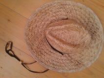 шлем Стоковые Фото
