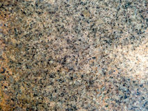 Шлепок поверхности мрамора гранита Стоковое фото RF