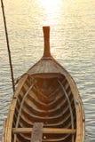 Шлюпка рыбозавода Стоковое Фото