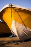 Шлюпка Стоковая Фотография RF