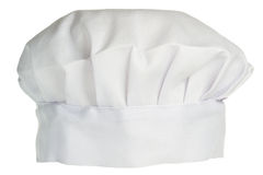 Шляпа кашевара Стоковые Фотографии RF