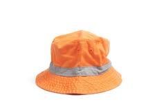 Шляпа младенца стоковое изображение