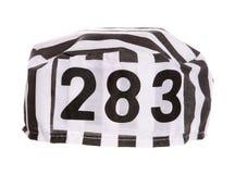 Шляпа пленника 283 Стоковые Изображения RF