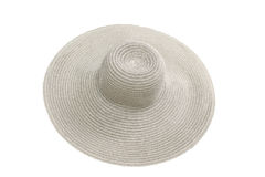 Шляпа Стоковое фото RF