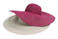 Шляпа Стоковая Фотография RF