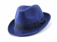 Шляпа Стоковая Фотография
