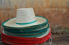 Шляпа Стоковые Изображения