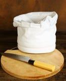 Шляпа Chef s Стоковая Фотография RF