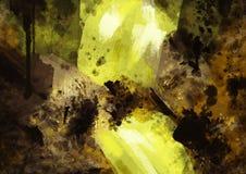 щетка, текстура - изображение запаса Стоковые Изображения RF
