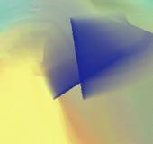 щетка широко Стоковое фото RF