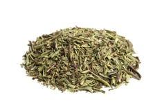 щипок травы смачный стоковые фото