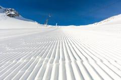 ый снежок Стоковая Фотография RF