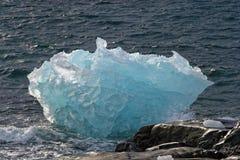 льдед Стоковые Изображения
