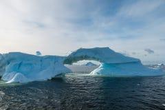 льдед стоковые фото