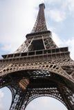 Эйфелева башня Стоковое Фото