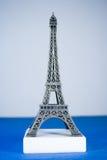 Эйфелева башня Стоковая Фотография
