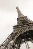 Эйфелева башня. Стоковые Фотографии RF