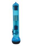 экологический электрофонарь Стоковое фото RF