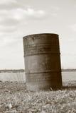 экологичность Стоковая Фотография